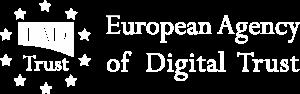 Logo EADTrust